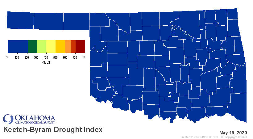 http://climate.mesonet.org/data/public/mesonet/maps/daily/drought/latest.kbdi.png